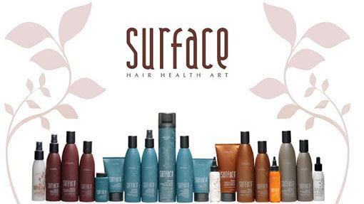 Aurelia Salon Spa   All-Natural Organic Products